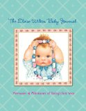 Eloise Wilkin Baby Journal, the