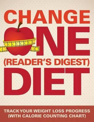 Change One (Reader's Digest) Diet
