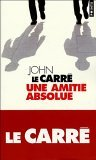 Une amitie absolute