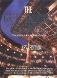 The Great Theatres o...