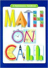 Math on Call