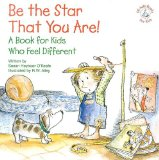Be the Star That You Are!