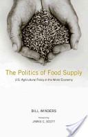 The Politics of Food...
