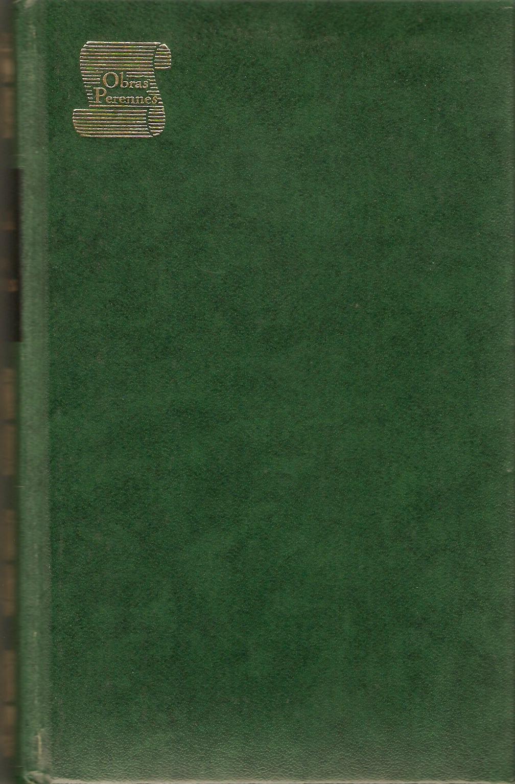 Diario y cuentos