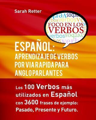 Español/Spanish