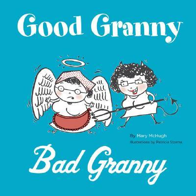 Good Granny / Bad Gr...