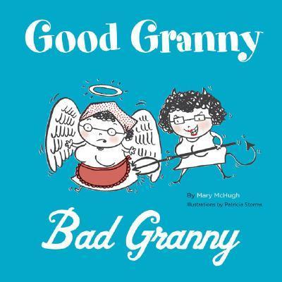 Good Granny / Bad Gr...