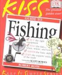 KISS Guide to Fishing