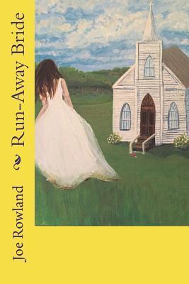 Run-away Bride