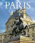Paris, City of Art