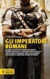 Gli imperatori romani
