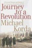 Journey to a Revolut...