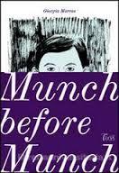 Munch before Munch