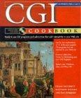 The Cgi/Perl Cookbook