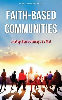 Faith-Based Communities