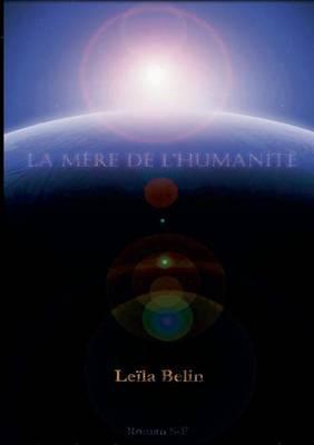 La mère de l'humanité