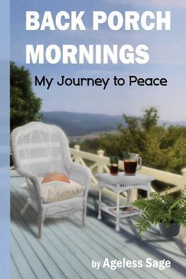 Back Porch Mornings