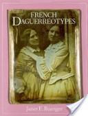 French Daguerreotype...