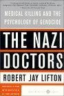 The Nazi Doctors