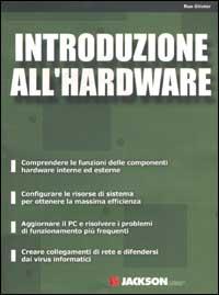 Introduzione all'hardware