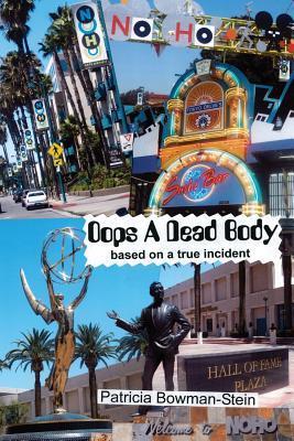 OOPS a Dead Body
