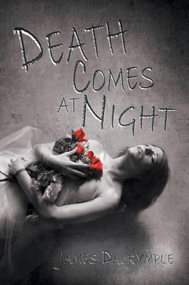 Death Comes at Night
