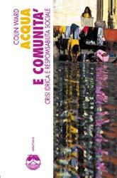 Acqua e comunità
