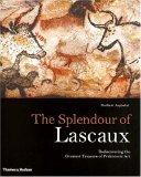 The Splendour of Lascaux