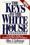 The keys to the White House, 1996