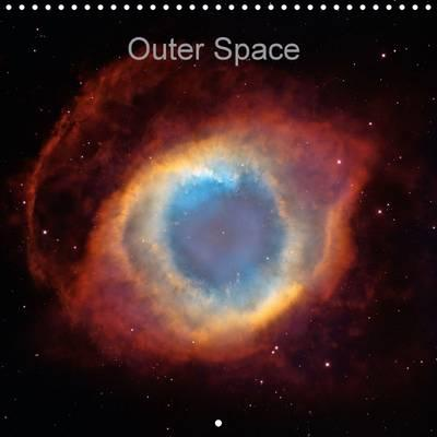 Outer Space 2015