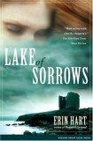 Lake of Sorrows
