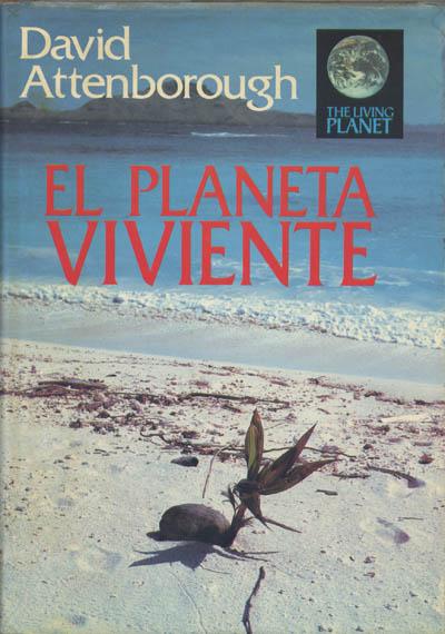 El Planeta Viviente/...