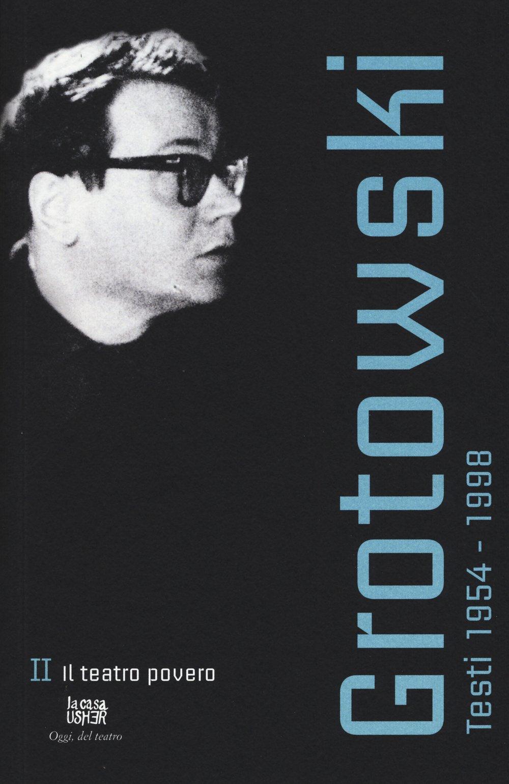 Testi 1954-1998 - Vol. 2