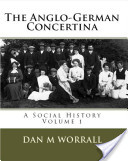 The Anglo-German Concertina