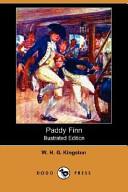 Paddy Finn (Illustrated Edition) (Dodo Press)