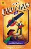 Wild Cards 10. Ein A...