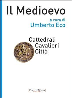 Il Medioevo - Vol. 2
