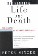 Rethinking Life & Death