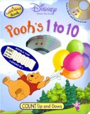 Pooh's 1 to 10