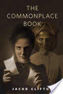 The Commonplace Book