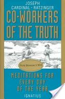 Co-workers of the truth