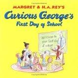Curious George's Fir...