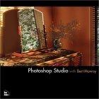 Photoshop Studio with Bert Monroy