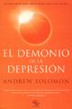 El Demonio de La Depresion
