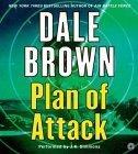 Plan of Attack CD