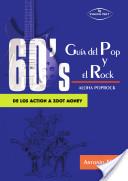 Guía Del Pop Y El Rock 60, Aloha Poprock