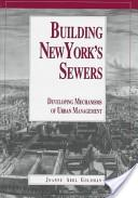 Building New York's sewers