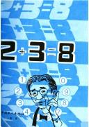 2+3=8