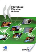 International Migration Outlook 2008