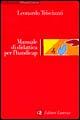 Manuale di didattica per l'handicap